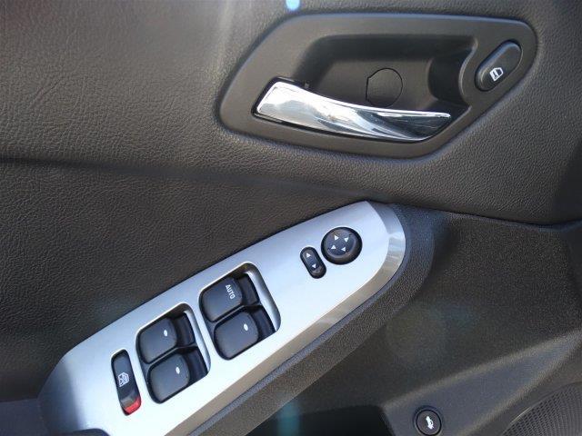 2008 Pontiac G6 Value Leader 4dr Sedan - Palatine IL