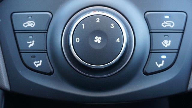2013 Hyundai Santa Fe Sport AWD 2.4L 4dr SUV - Palatine IL