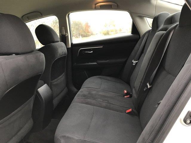 2014 Nissan Altima 2.5 S 4dr Sedan - Palatine IL