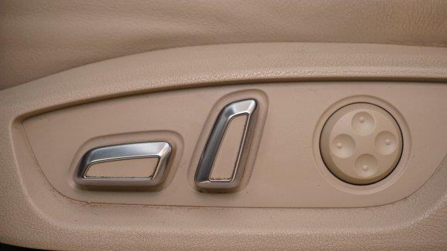 2010 Audi Q7 AWD 3.6 quattro Premium Plus 4dr SUV - Palatine IL