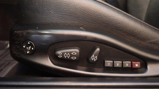 2006 BMW 3 Series 330Ci 2dr Coupe - Palatine IL