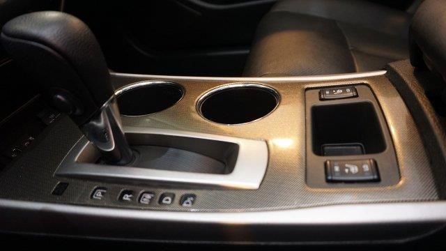 2014 Nissan Altima  - Palatine IL
