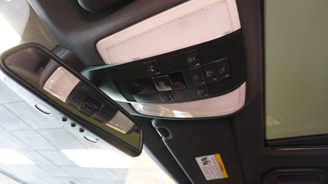 2013 Mercedes-Benz C-Class AWD C 300 Sport 4MATIC 4dr Sedan - Palatine IL