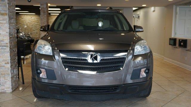 2010 Saturn Outlook XR-L Premium 4dr SUV - Palatine IL