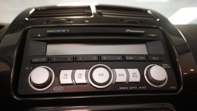 2009 Scion xD 4dr Hatchback 4A - Palatine IL