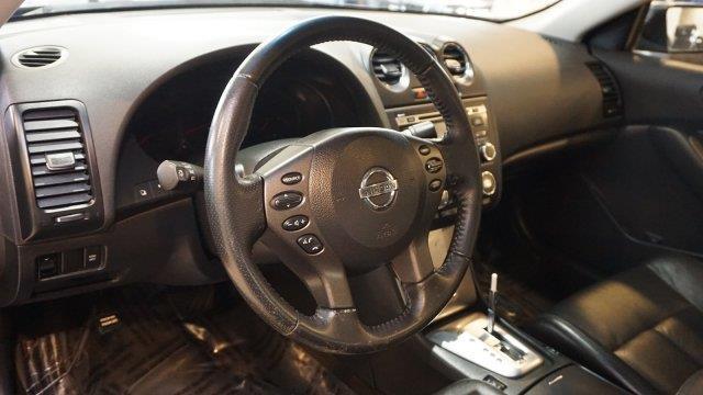 2010 Nissan Altima  - Palatine IL