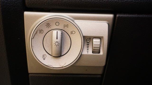 2007 Lincoln MKX AWD 4dr SUV - Palatine IL
