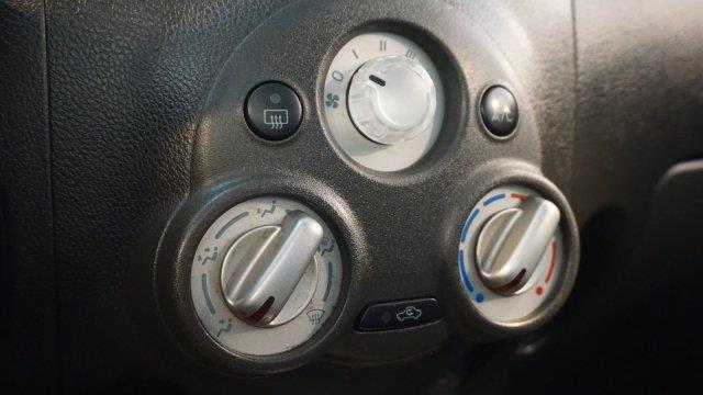 2011 Nissan cube  - Palatine IL