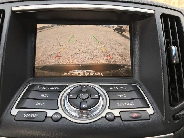 2011 Infiniti G37 Sedan Limited Edition 4dr Sedan - Palatine IL