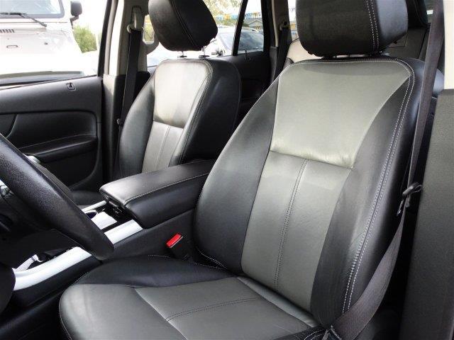 2013 Ford Edge Sport AWD 4dr SUV - Palatine IL