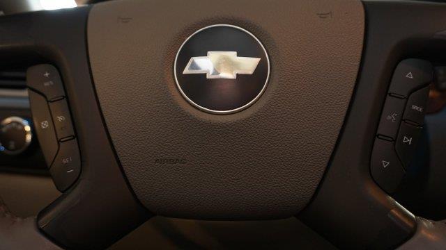 2008 Chevrolet Tahoe  - Palatine IL