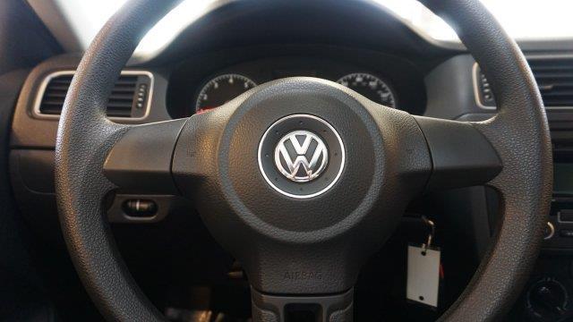 2014 Volkswagen Jetta S 4dr Sedan 6A - Palatine IL