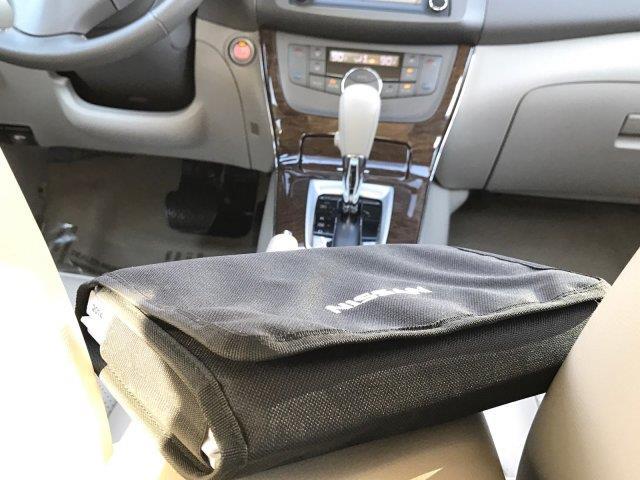 2014 Nissan Sentra SL 4dr Sedan - Palatine IL