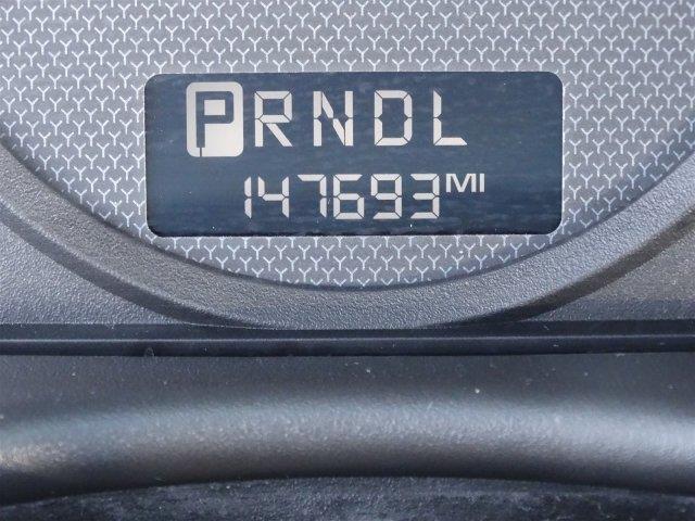 2005 Chevrolet Malibu 4dr Sedan - Palatine IL