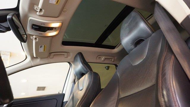 2010 Volvo XC60 AWD 3.2 4dr SUV - Palatine IL