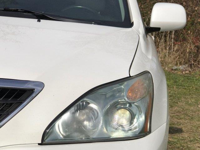 2006 Lexus RX 400h AWD 4dr SUV - Palatine IL