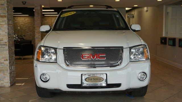 2006 GMC Envoy XL Denali 4dr SUV 4WD - Palatine IL
