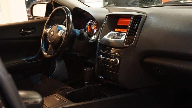 2012 Nissan Maxima  - Palatine IL