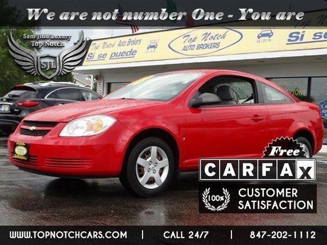 Where To Find A Cheap Yet Reliable Used Cars