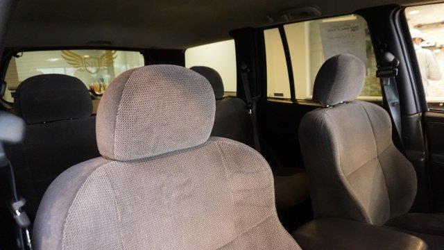 2001 Jeep Grand Cherokee 4dr Laredo 4WD SUV - Palatine IL