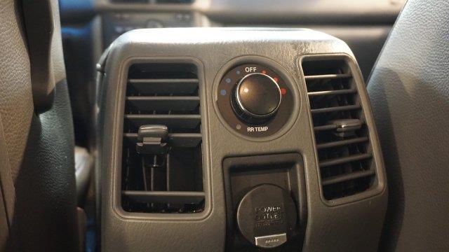 2008 Honda Pilot 4x4 EX-L 4dr SUV - Palatine IL