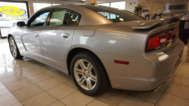 2011 Dodge Charger RT - Palatine IL