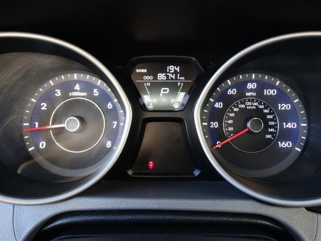2013 Hyundai Elantra Limited 4dr Sedan - Palatine IL