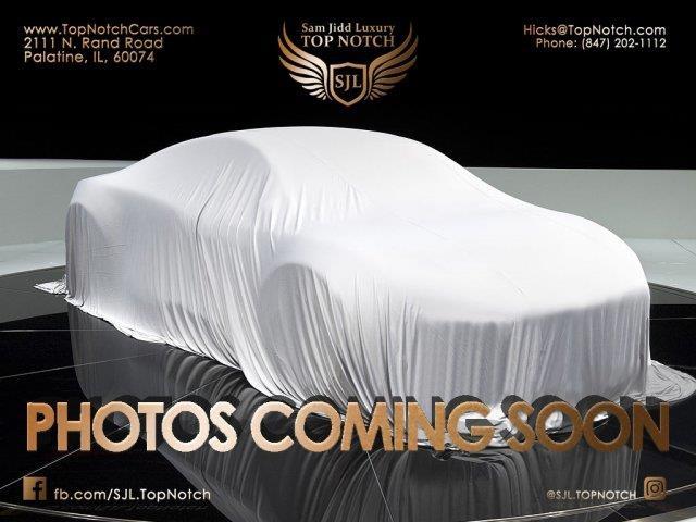 2000 Chevrolet Silverado 1500 LS - Palatine IL