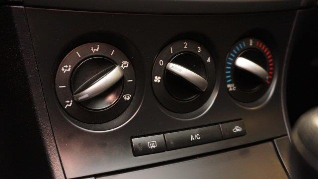 2012 Mazda MAZDA3 i Sport - Palatine IL