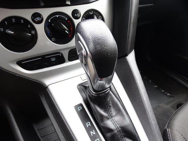 2013 Ford Focus SE 4dr Hatchback - Palatine IL