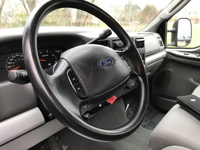 2004 Ford F-350 Super Duty XLT - Palatine IL