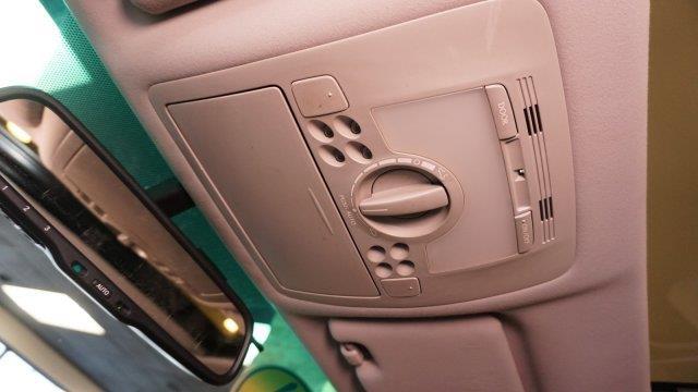 2007 Lexus IS 250 4dr Sedan (2.5L V6 6A) - Palatine IL