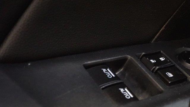 2010 Honda Accord EX-L 2dr Coupe 5A - Palatine IL