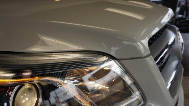 2013 Mercedes-Benz GL-Class AWD GL 450 4MATIC 4dr SUV - Palatine IL