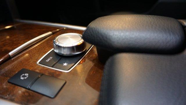 2014 Mercedes-Benz E-Class AWD E 550 4MATIC 4dr Sedan - Palatine IL