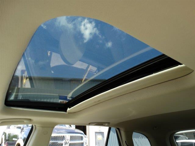 2007 Hyundai Santa Fe AWD GLS 4dr SUV - Palatine IL