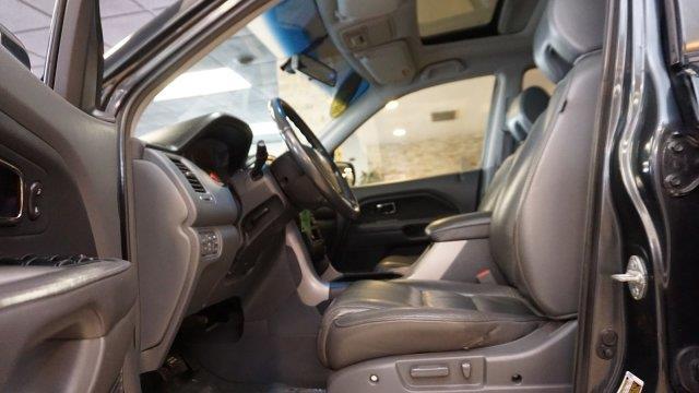 2006 Honda Pilot EX-L 4dr SUV - Palatine IL