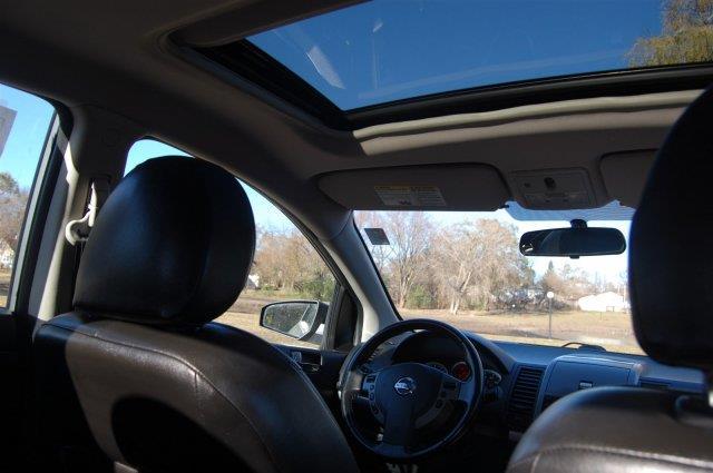 2010 Nissan Sentra 2.0 SL 4dr Sedan - Palatine IL