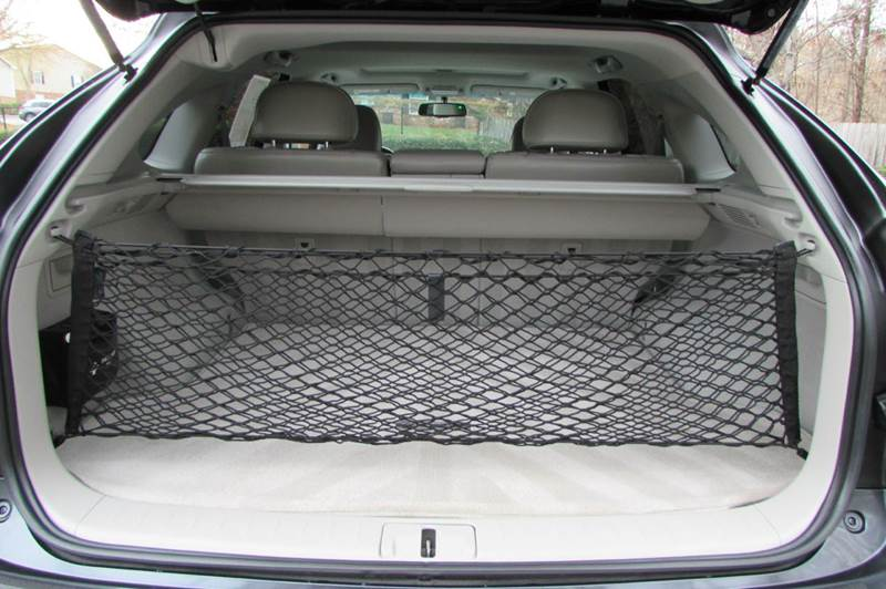 2011 Lexus RX 350 AWD 4dr SUV - Greensboro NC