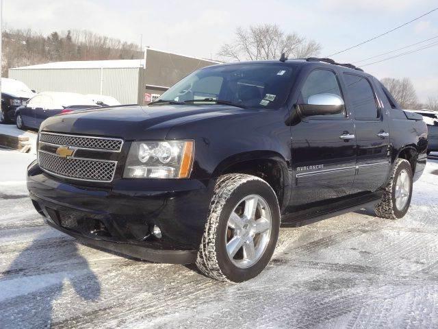 Chevrolet Used Cars Pickup Trucks For Sale Binghamton Simply - Diamond chevrolet used cars