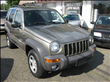 2004 Jeep Liberty for sale in ENFIELD CT