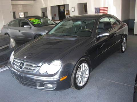 front greer clk id benz com sc mercedes right price poctra