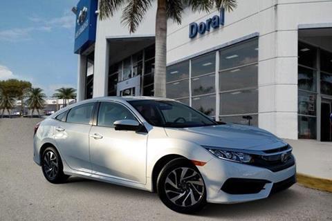 Honda Hyundai Cars Luxury Cars For Sale Doral Doral Hyundai