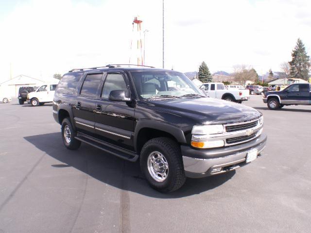 Chevrolet Suburban For Sale Carsforsale Com