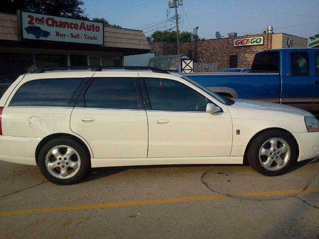 Cars For Sale Mulberry Fl