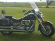 2004 Yamaha Road Star for sale in Sioux Falls, SD