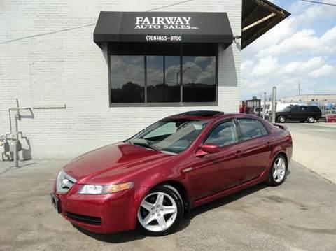 Arlington Heights Lexus >> Used Cars For Sale Melrose Park Illinois 60160 Used Car ...