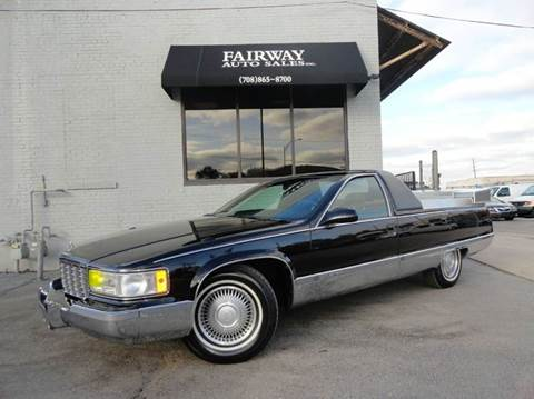 1984 Caprice Fuse Box Diagram in addition 1990 Chevy Lumina Wiring Diagram furthermore 1996 Impala Ss Lt1 Engine besides 95 Corvette Ignition Wiring Diagram also 96 Ford Taurus Wiring Diagram. on 95 caprice engine wiring diagram