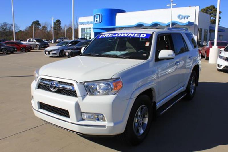 Toyota For Sale in Texarkana, TX - Carsforsale.com