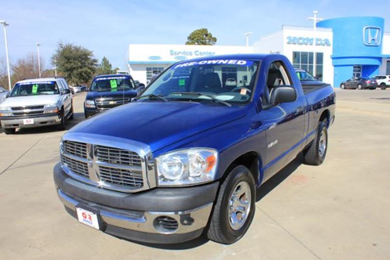 Dodge For Sale in Texarkana, TX - Carsforsale.com